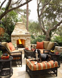Your Go-To Guide for Creating Your  Dream Outdoor Space