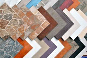 Factors to Consider When Choosing Tiles