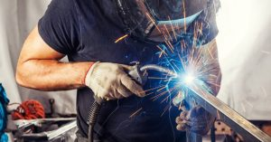 The Craft Of Welding: The Do's and Don'ts