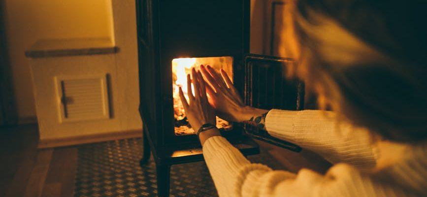 DIY Heating Methods for Homes