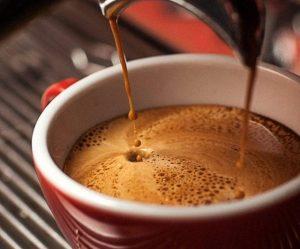 How To Brew Espresso Outdoors