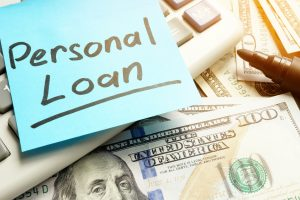 Should I get a personal loan? This is when its a great idea