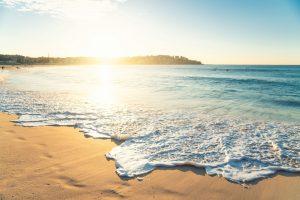 Sands Beach Club – The Best Location In North Myrtle Beach