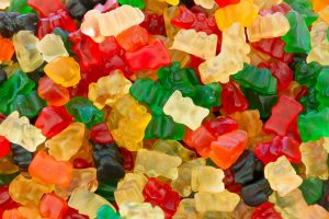 How to Make Gummy Bears in 5 Simple Steps