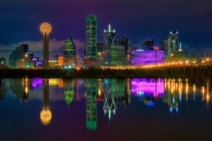 WHAT TO DO IN AUSTIN TX?